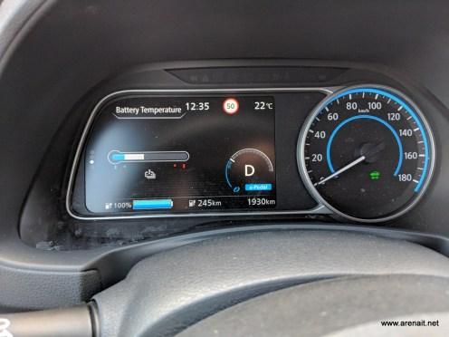 Nissan-Leaf-2018-Review-Incarcare-Consum (15)