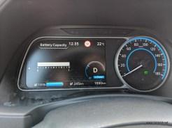 Nissan-Leaf-2018-Review-Incarcare-Consum (16)