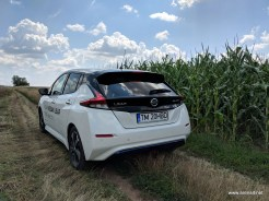 Nissan-Leaf-2018-review-exterior (6)
