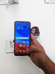 Oppo-F9-Pro-OnePlus-6T (3)
