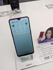 Oppo-F9-Pro-OnePlus-6T (6)