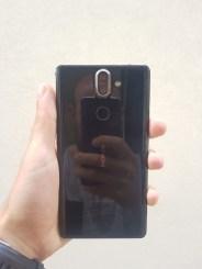 Sirocco smartphone (2)