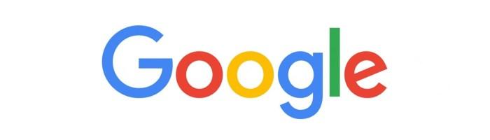 Google Search face 20 de ani, plimba-te prin garajul unde a inceput totul in 1998