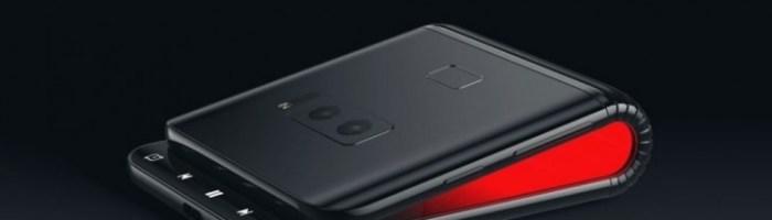 Samsung este posibil sa prezinte telefonul flexibil pe 11 octombrie