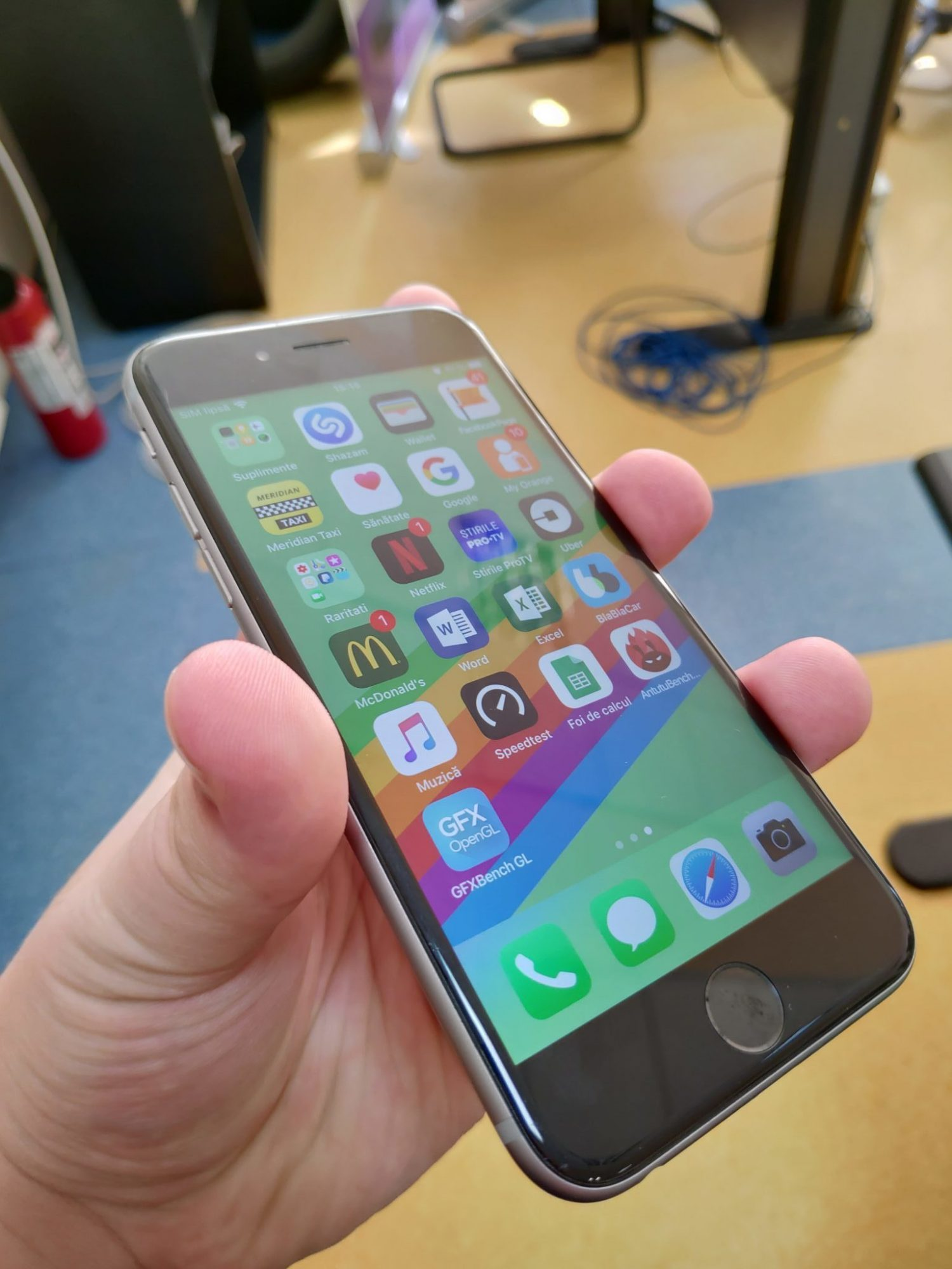 iphone-6s-11-e1536097403203.jpg?quality=