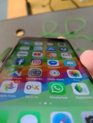 iphone 6s (19)