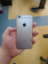 iphone 6s (8)