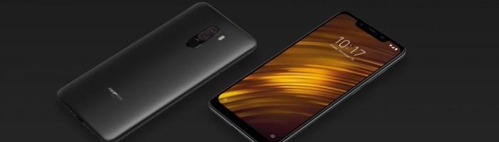 Xiaomi ataca puternic: noi nu vom vinde smartphone-uri premium la preturi mari