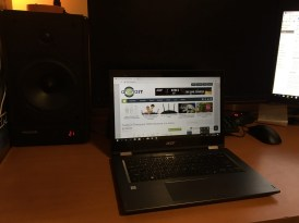 Acer Spin 3 (29)