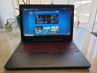 Review Asus TUF FX504: laptop de gaming accesibil