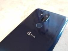 LG G7 (2)