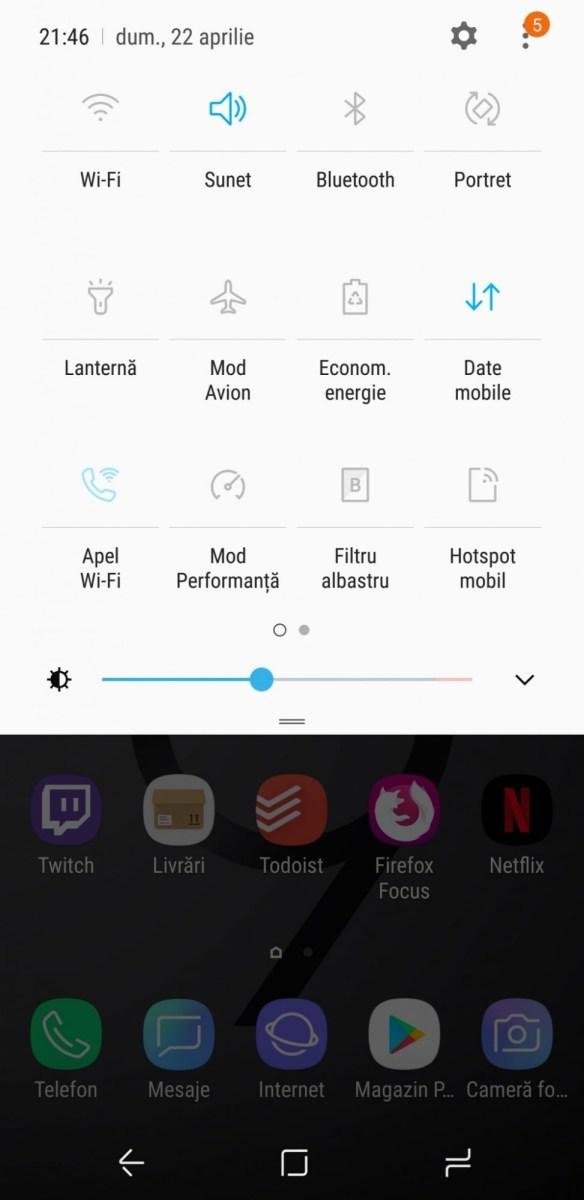 Screenshot_20180422-214653_Samsung-Exper