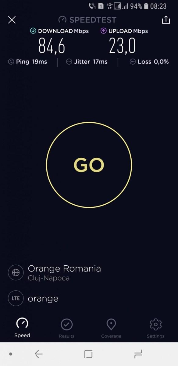 Screenshot_20180604-082347_Speedtest.jpg