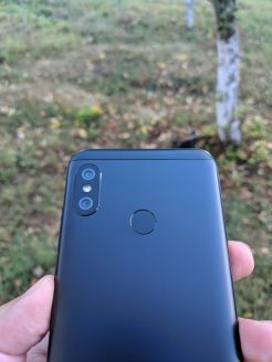 Xiaomi-Mi-A2-Lite-review (13)