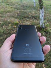Xiaomi-Mi-A2-Lite-review (14)
