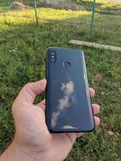 Xiaomi-Mi-A2-Lite-review (4)