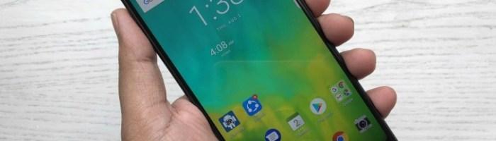 BlackBerry nu vrea sa moara - lanseaza modelul Evolve