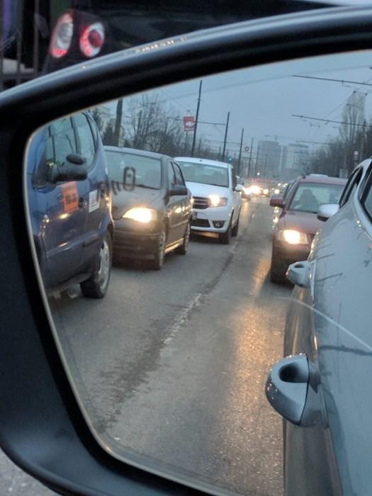 Review Škoda Karoq - un SUV cinstit
