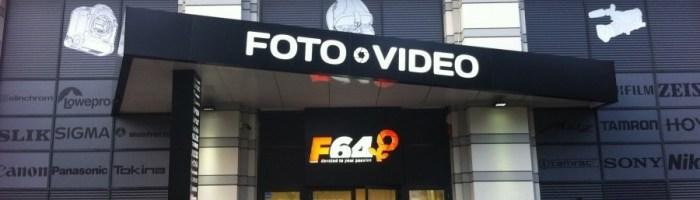 F64 aniverseaza 17 ani de activitate