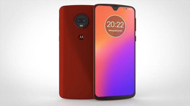 Motorola ofera un kit DIY pentru repararea telefonului