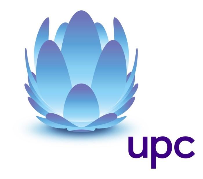 UPC scumpeste abonamentele