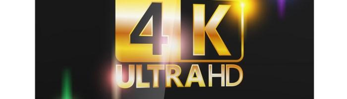 RCS&RDS a primit licenta pentru transmisie 4K