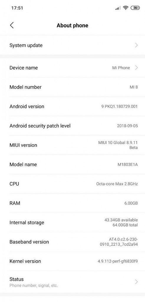 Android-Pie-running-on-the-Xiaomi-Mi-8-MIUI-Global-Beta-492x1024