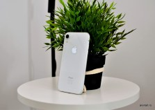 Apple-iPhone-Xr-Review-Romana (3)