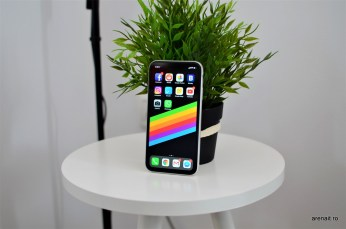 Apple-iPhone-Xr-Review-Romana (4)