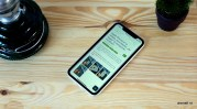 Apple-iPhone-Xr-Review-Romana (9)