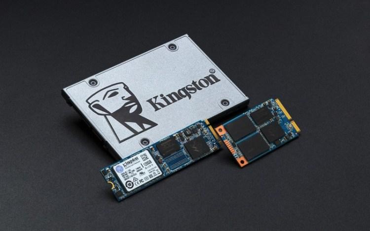 SSD-urile vor atinge o cota de piata de 60% pana la sfarsitul anului