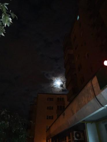 Mate20Pro Night (1)