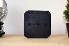 Netgear-4G (4)