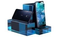 Nokia a vandut 70 milioane de telefoane in 2 ani
