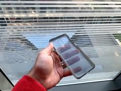 OnePlus-6t-review-romana (5)