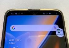OnePlus-6t-review-romana (9)
