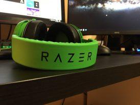 Razer Kraken (3)
