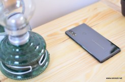 Xiaomi-Mi-Mix-2S (5)