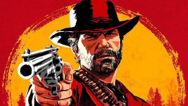 Red Dead Redemption 2 s-a vândut într-un număr de 17 milioane de exemplare