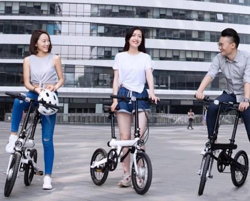 bicicleta xiaomi (2)