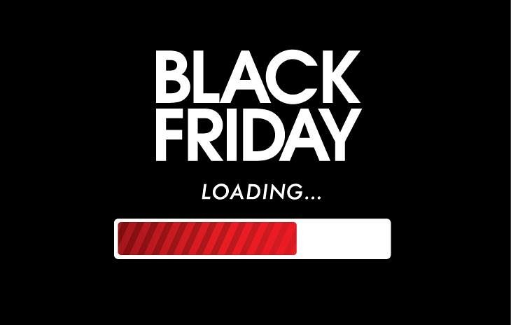 Black Friday in 2020: cat de relevant e pentru voi?