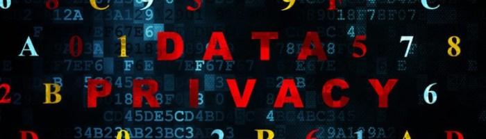 Google acuzat din nou de șapte țări de încălcări GDPR