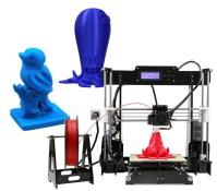 imprimanta 3d (2)
