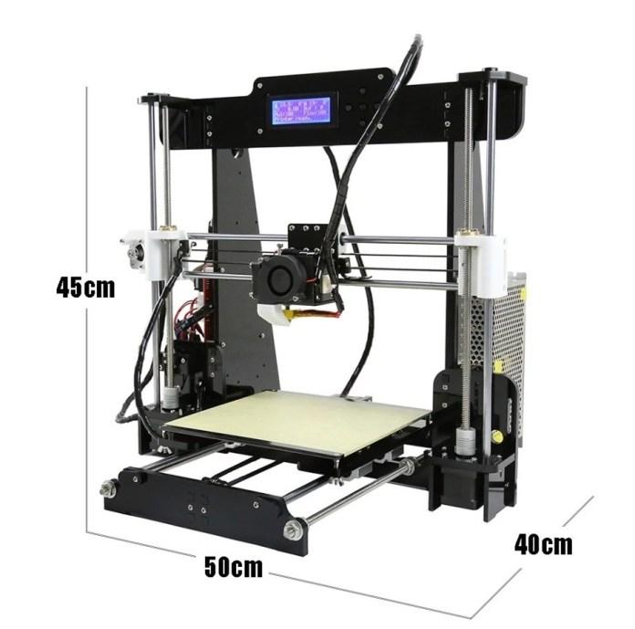 imprimanta 3d (5)