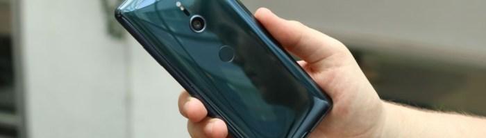 Sony Mobile într-un continuu declin. 200 angajați concediați în Europa