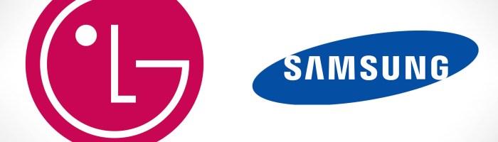 Samsung și LG vor dezvălui primele smartphone-uri 5G în cadrul MWC 2019
