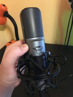 Microfon Trust (2)