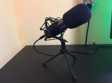 Microfon Trust (5)
