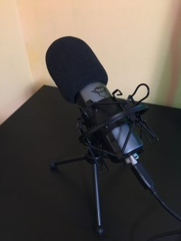 Microfon Trust (6)