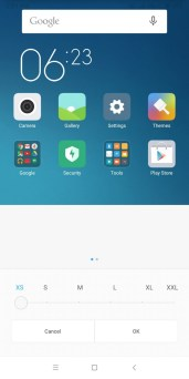 Screenshot_2018-11-28-14-22-00-012_com.android.settings
